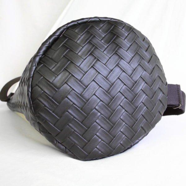 Tricotyne taille 1, le sac à ouvrage pratique pour vos aiguilles longues