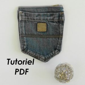 Tutoriel de la trousse Pock-Up