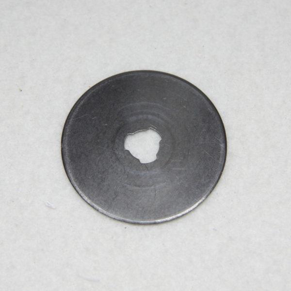 Lame de 45 mm de diamètre de rechange pour cutter circulaire