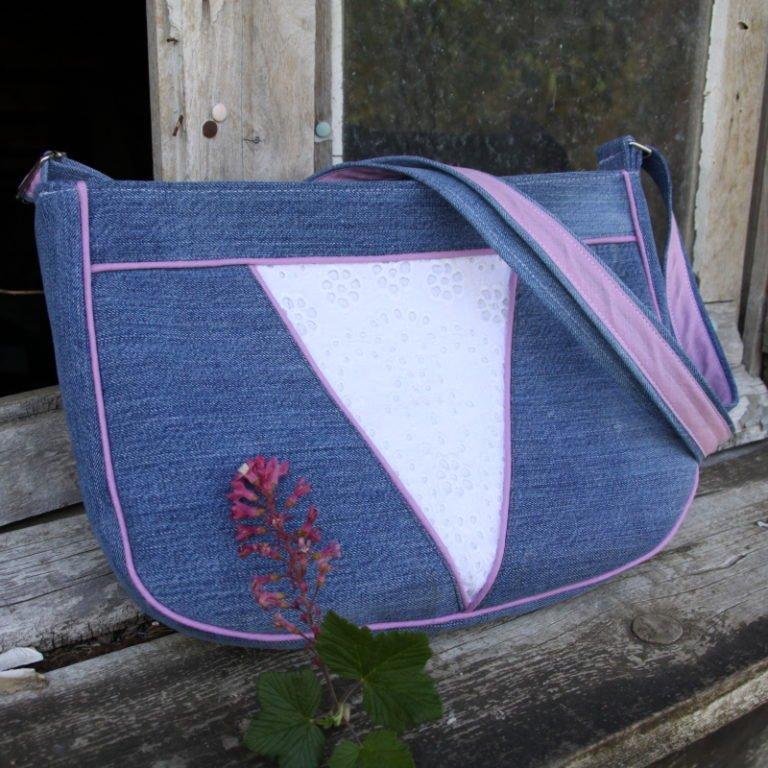 Read more about the article Vitamyne, le sac du printemps