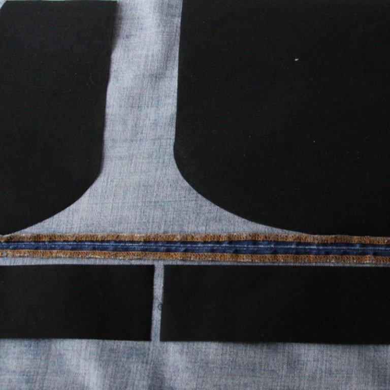 Read more about the article Comment transformer vos vêtements ?