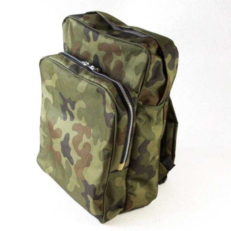 Read more about the article Salomyne, le sac à dos de cours